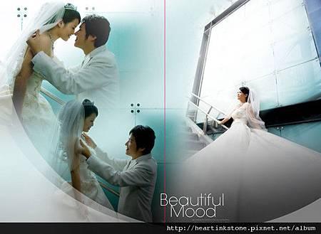 婚紗照心得分享_21.jpg