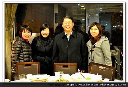 丁老師聚餐(20110117)_2.jpg