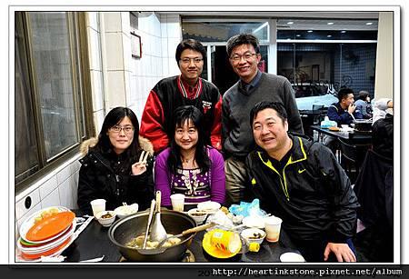 [班聚]台南 三大(20110106)_1.jpg