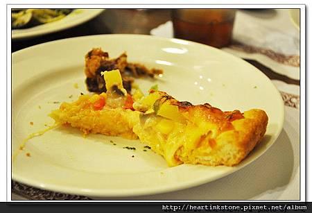 [聚餐]2010政經所迎新_2.jpg