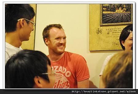 [聚餐]2010政經所迎新_3.jpg