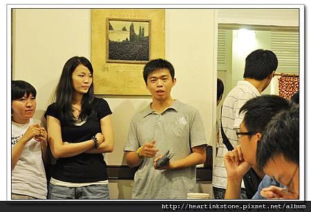 [聚餐]2010政經所迎新_5.jpg