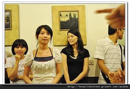 [聚餐]2010政經所迎新_7.jpg