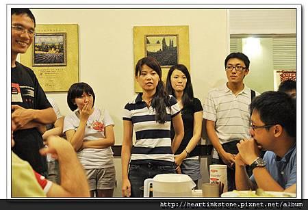 [聚餐]2010政經所迎新_9.jpg