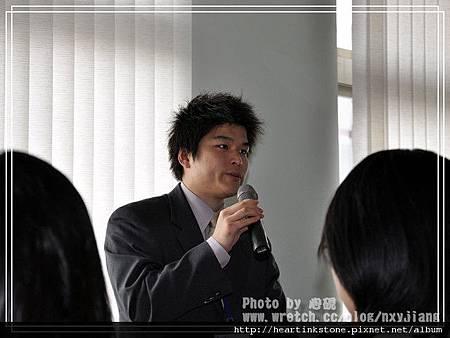 日台交流10.jpg