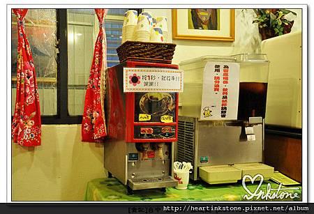 蘇菠麵(20111006)6.jpg