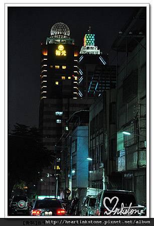 二訪牛賀(20110922)3.jpg