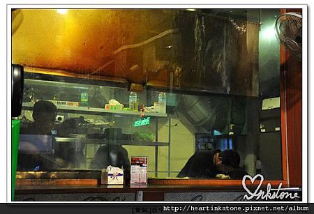 二訪牛賀(20110922)7.jpg
