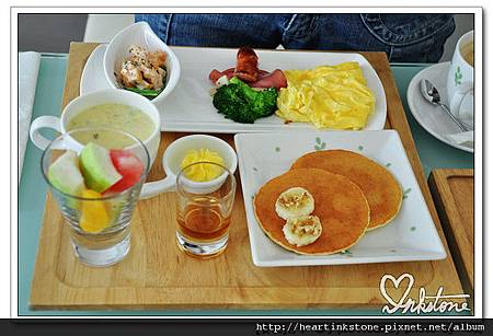 梨子中科店早餐(20110825)2.jpg