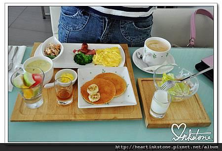 梨子中科店早餐(20110825)15.jpg