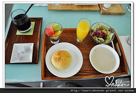 梨子中科店早餐(20110825)16.jpg