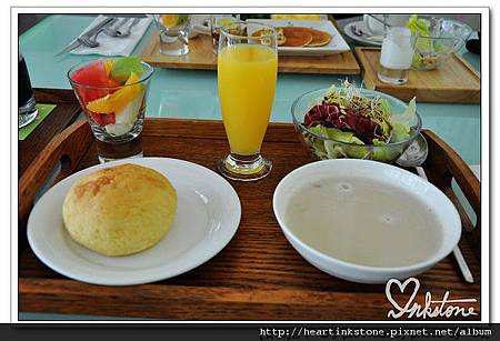 梨子中科店早餐(20110825)17.jpg