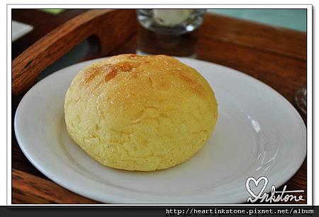 梨子中科店早餐(20110825)20.jpg