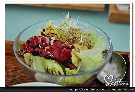 梨子中科店早餐(20110825)21.jpg
