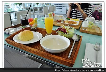 梨子中科店早餐(20110825)24.jpg
