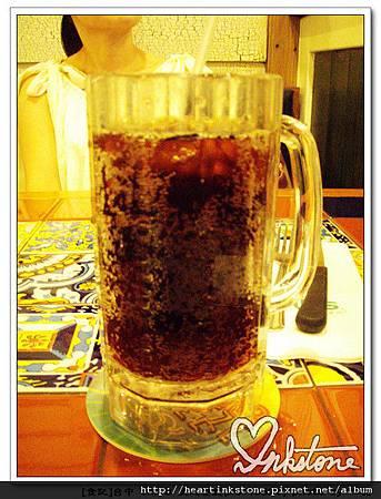 三訪chilis(20110826)11.jpg