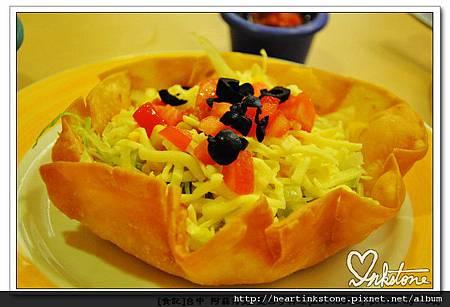 阿茲特克三人套餐(20110809)1.jpg