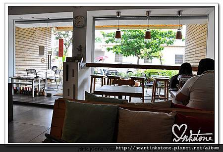 cafe yestoday 早午餐(20110808)7.jpg