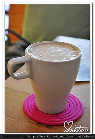 cafe yestoday 早午餐(20110808)11.jpg