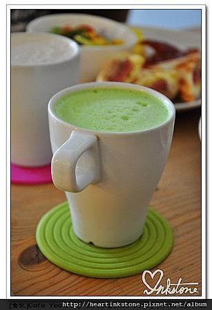cafe yestoday 早午餐(20110808)13.jpg