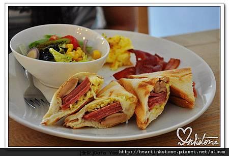 cafe yestoday 早午餐(20110808)14.jpg