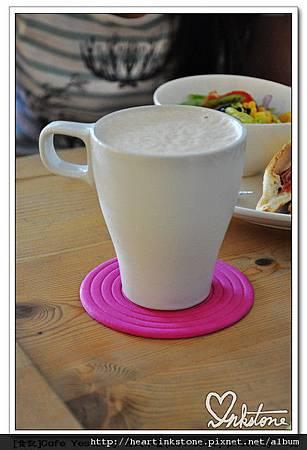 cafe yestoday 早午餐(20110808)15.jpg
