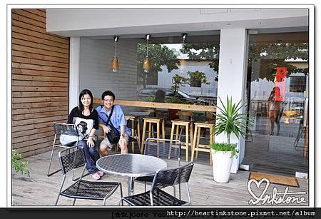 cafe yestoday 早午餐(20110808)16.jpg