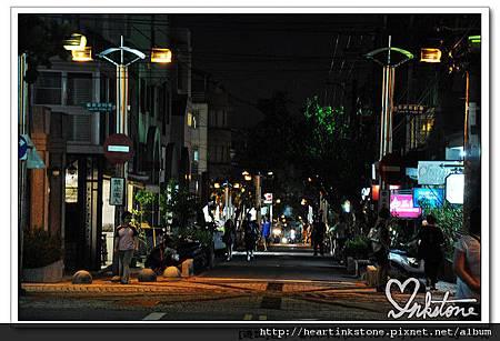 藝術街坊(20110730)2.jpg
