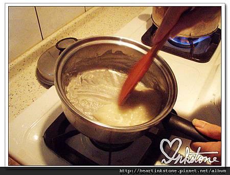 湯種起司全麥吐司1.jpg