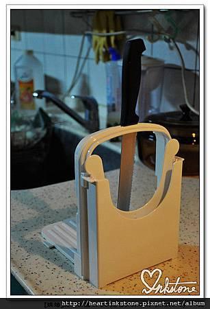 切麵包的器具1.jpg