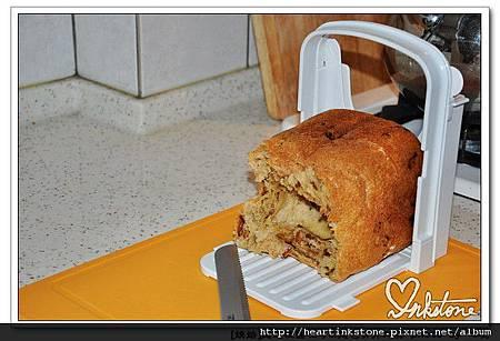 切麵包的器具2.jpg
