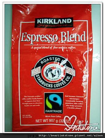 COSTCO咖啡豆1.jpg