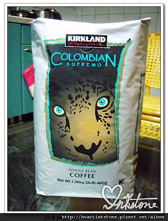 COSTCO咖啡豆2.jpg