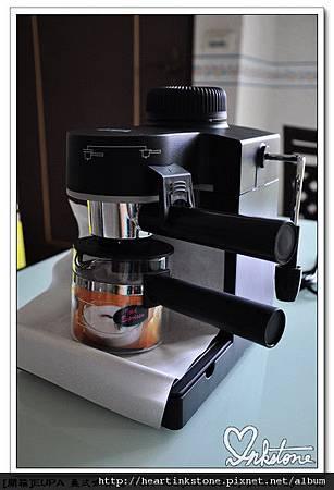 COSTCO咖啡豆3.jpg