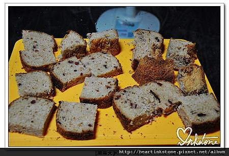 BM1129 威寶麵包機26.jpg