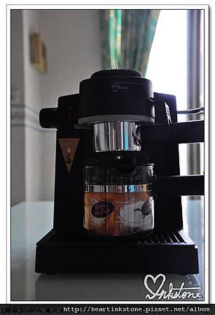 義式咖啡機2.jpg