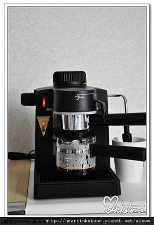 義式咖啡機7.jpg