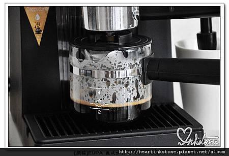義式咖啡機8.jpg