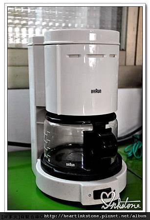 義式咖啡機9.jpg