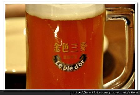 金色三麥(20110511)2.jpg