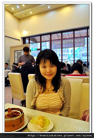 唐人街(20110403)21.jpg