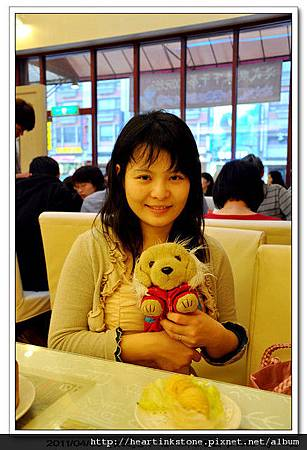 唐人街(20110403)22.jpg