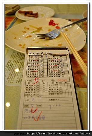 唐人街(20110403)23.jpg