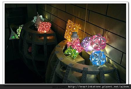 紙箱王(20110403)8.jpg