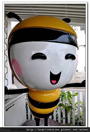 紙箱王(20110403)11.jpg