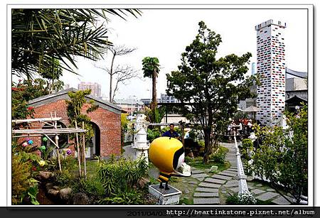紙箱王(20110403)17.jpg