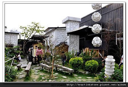 紙箱王(20110403)18.jpg
