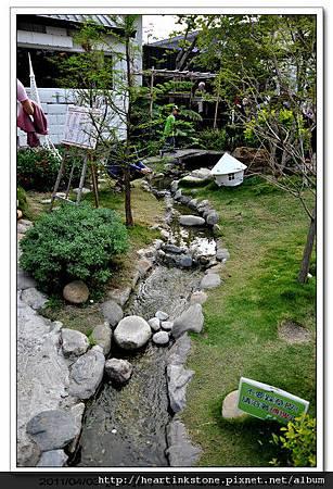 紙箱王(20110403)21.jpg