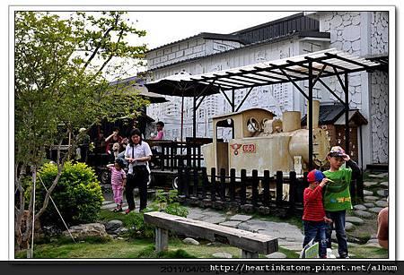 紙箱王(20110403)22.jpg