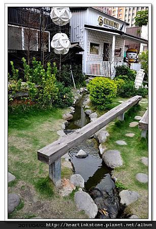 紙箱王(20110403)23.jpg